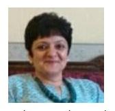 Mrs Anju Khanna